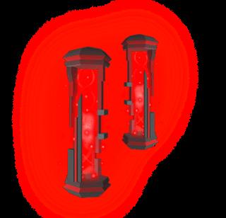 Ingress Store CMU Capsule 1