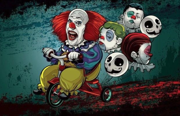 Sfondi di Halloween in HD 4