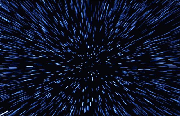 Sfondi di Star Wars: Il risveglio della Forza 12