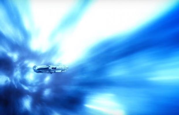 Sfondi di Star Wars: Il risveglio della Forza 13