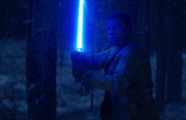 Sfondi di Star Wars: Il risveglio della Forza 23