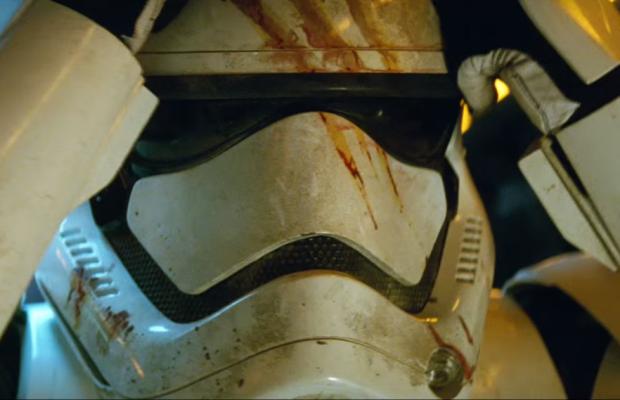 Sfondi di Star Wars: Il risveglio della Forza 4