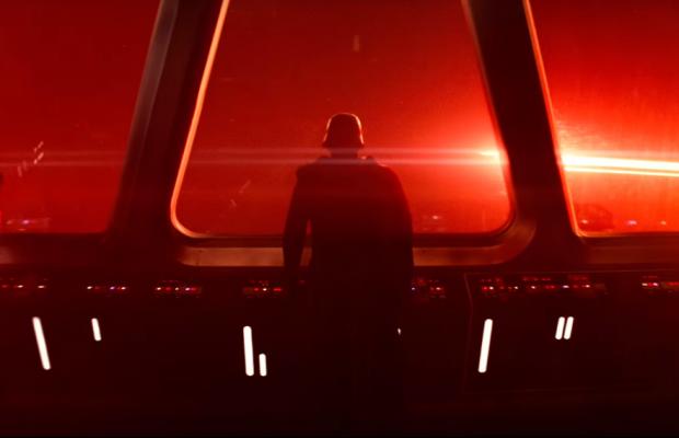 Sfondi di Star Wars: Il risveglio della Forza 7