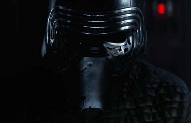 Sfondi di Star Wars: Il risveglio della Forza 8