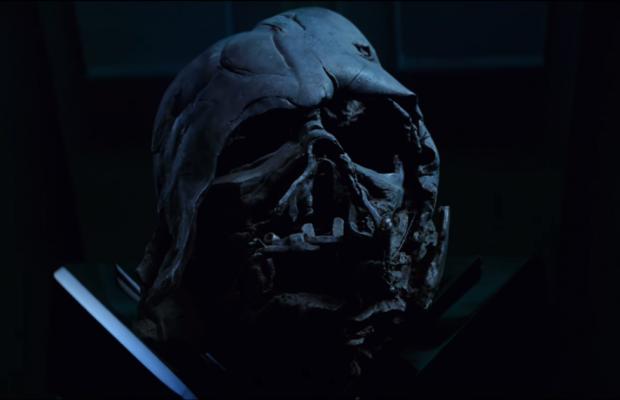 Sfondi di Star Wars: Il risveglio della Forza 9