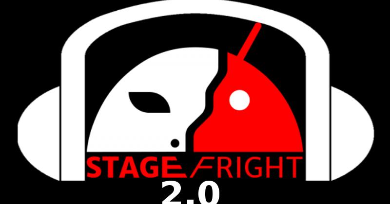 Tutto quello che bisogna sapere su stagefright 2 0 for Differenza tra mp3 e mp4