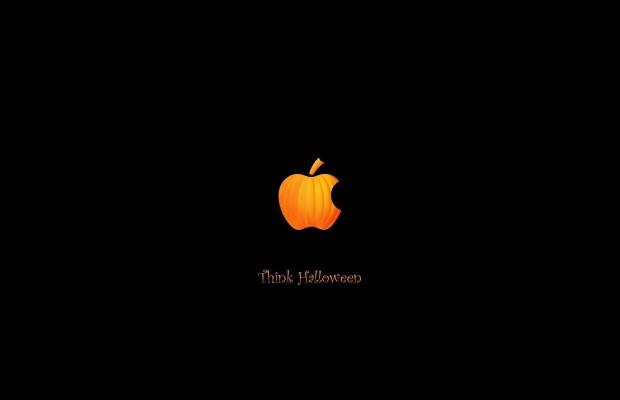 #Sfondodelgiorno: 35 sfondi di Halloween in HD 18
