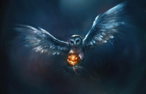 #Sfondodelgiorno: 35 sfondi di Halloween in HD 16