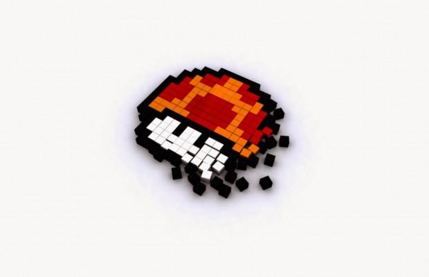 video_games_mario_mario_bros_super_mario_mushrooms_super_mario_bros_pixels_1920x1080_wallpaper_Wallpaper_2560x1440_www.wallpaperswa.com (1)