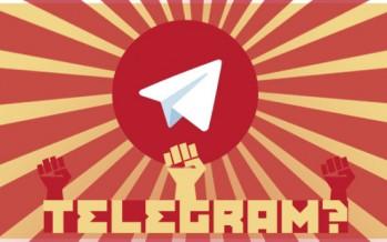 Telegram vs WhatsApp: i 10 pregi di Telegram – [Parte 2]