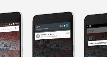 Come visualizzare le vecchie notifiche cancellate su Android – Le piccole guide di AppElmo