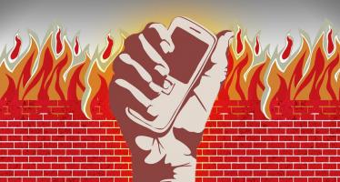 Android Firewall: cos'è, come funziona e quali sono i migliori 3 Android Firewall – GNU