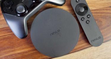 Android TV Box: che cos'è, come funziona ed i migliori Android TV Box da acquistare – GNU