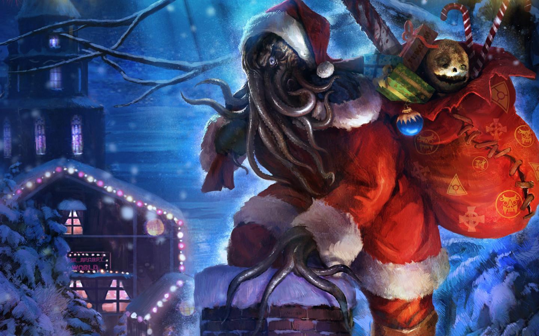 Natale Immagini Hd.Sfondodelgiorno I Migliori 30 Sfondi Di Natale In Hd