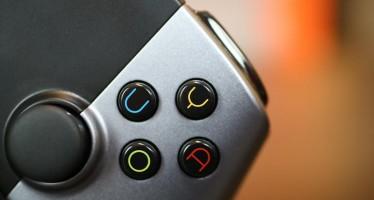 Top3 piattaforme da gaming e console Android