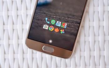 Top3 dei migliori icon pack per Android di gennaio – R&R