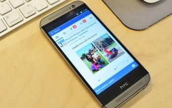 Top7 app alternative a Facebook per sostituire l'app ufficiale – R&R