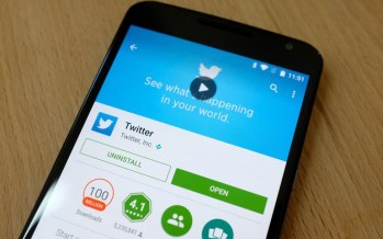 Top5 app alternative a Twitter per sostituire l'app ufficiale – R&R