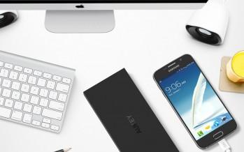 Amazon, sconti sino al 70% per power bank, tastiere Bluetooth ed accessori per Android TV