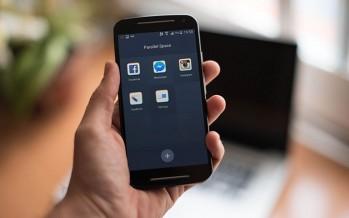 Come avere due account di qualsiasi app e social network sullo stesso smartphone senza root – Le piccole guide di AppElmo