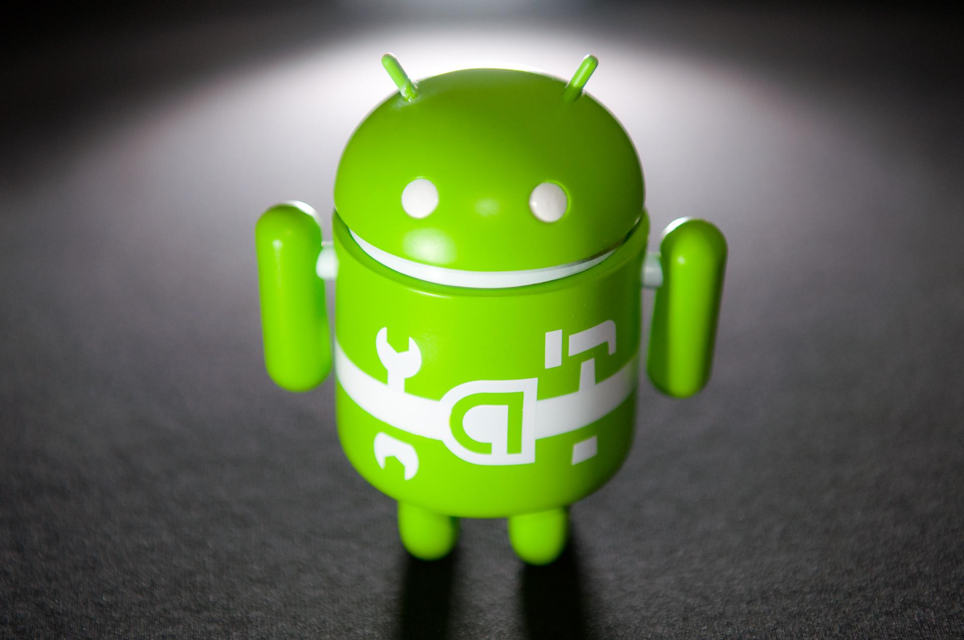 AppElmo - Le App di Guglielmo cover image