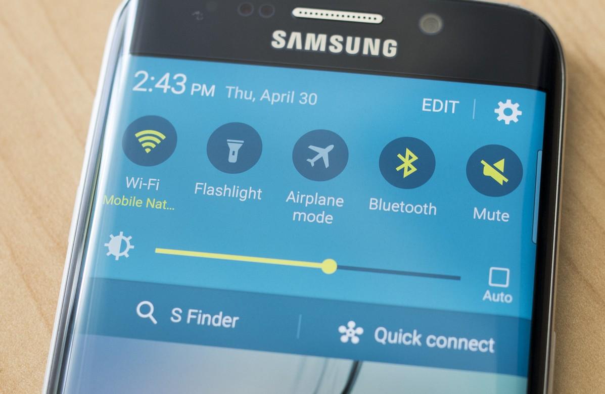 Le 7 Impostazioni Android che forse non conoscete ma che aumentano la privacy, la sicurezza e le prestazioni