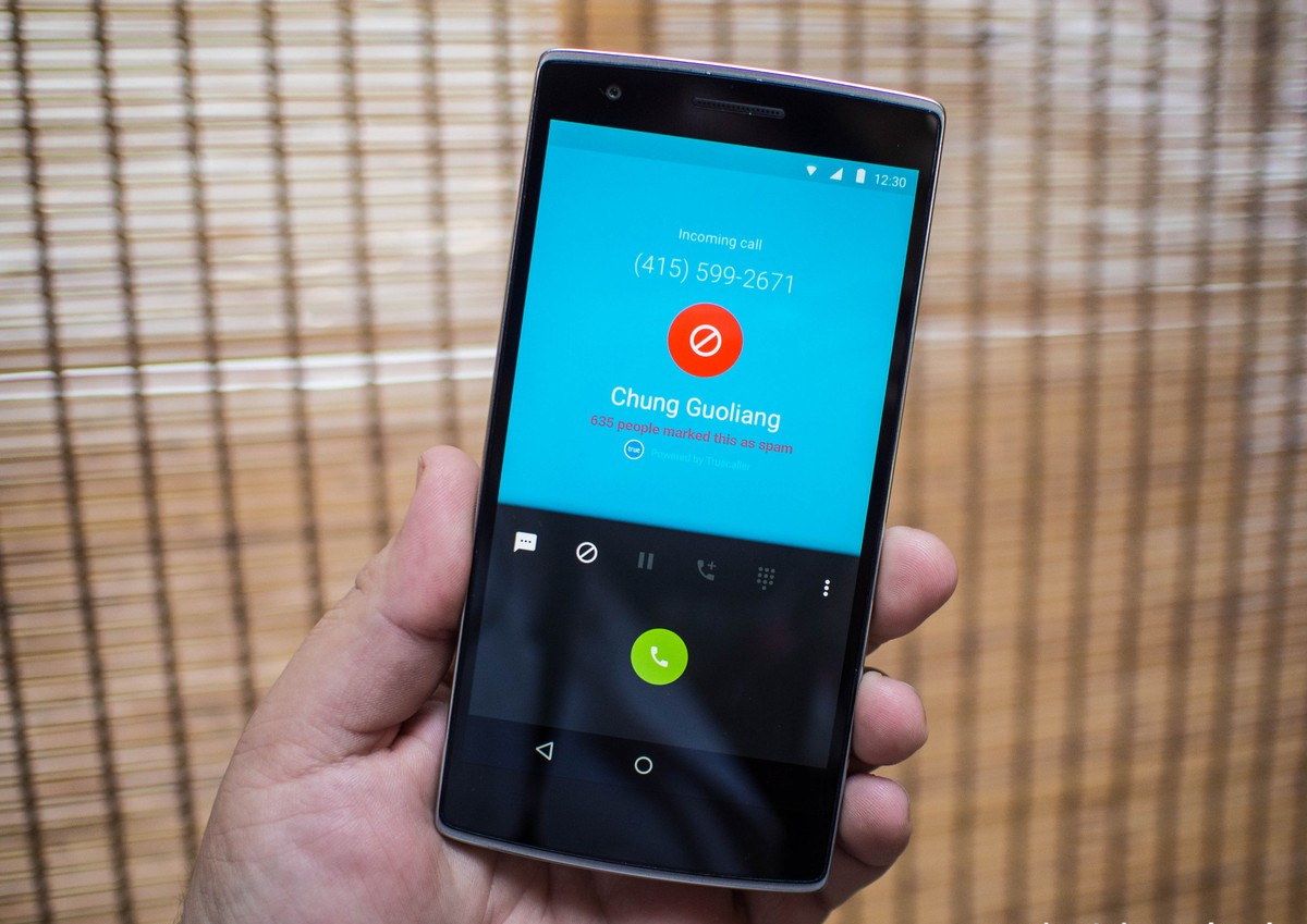 Come creare un numero di telefono virtuale per chiamate ed app di chat le piccole guide di - Numero di telefono piscina ortacesus ...