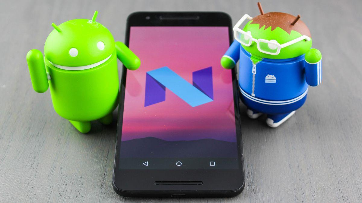 Le 7 funzionalità di Android N da ottenere su Android Mashmallow o Lollipop