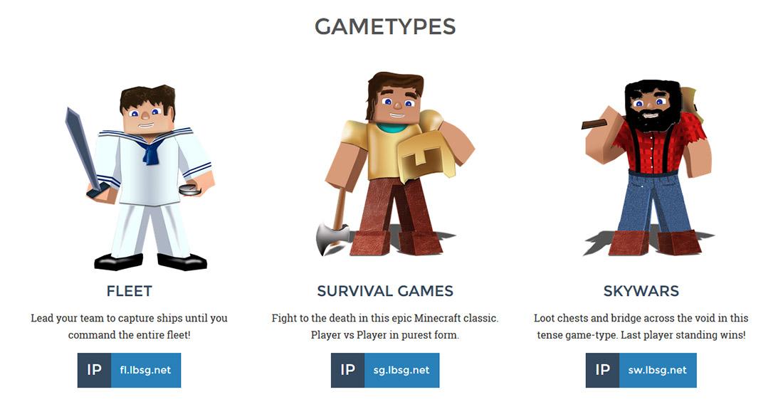 Minecraft: Pocket Edition, hackerati 7 milioni di account