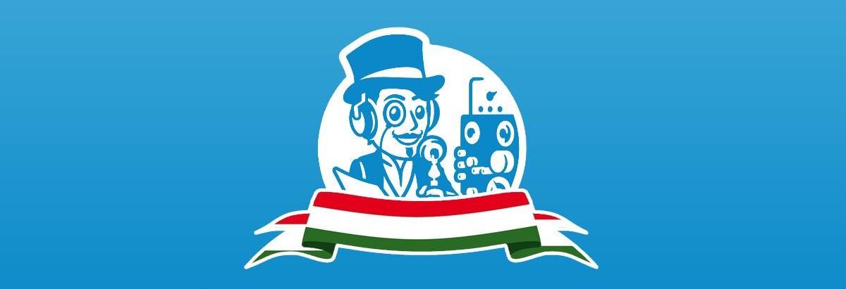 TelegramItalia, arriva il primo catalogo completo di bot, canali e gruppi Telegram