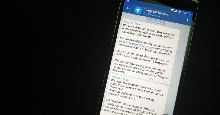 Telegram down ed attacchi DDoS in tutto il mondo: cronologia, cause e spiegazioni
