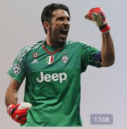 10 migliori set di stickers Telegram sul calcio ed il football ...