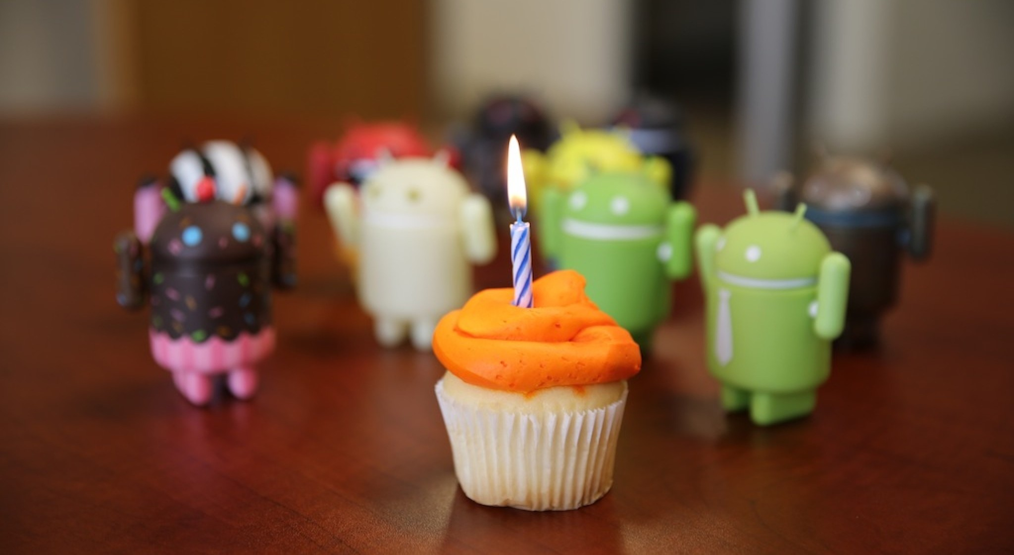 Palio Birthday Cake
