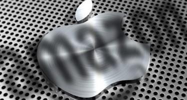 #Applefun: Quella volta che Apple decise di chiudere l'Amazon App Shop