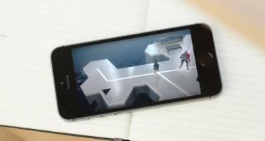 Deus EX GO, The Mars Files, Mr. Robot: 8 nuovi giochi per Android da provare (o in arrivo)