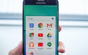 Quanto consumano effettivamente le Google App?