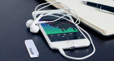 iLuun, la chiavetta USB 3.0 Wi-Fi per la condivisione tra smartphone e PC – Il Mercoledì di Kickstarter