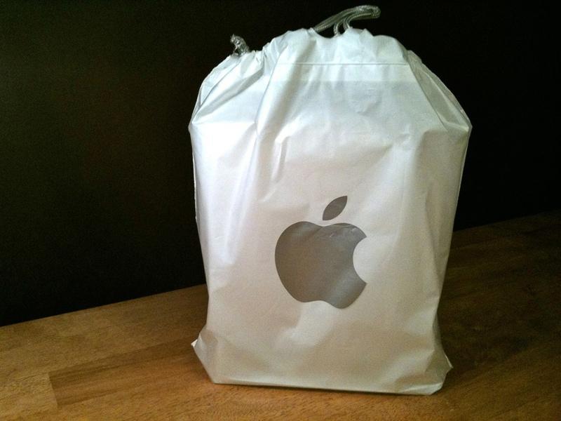 peggiori-fallimenti-di-apple-8