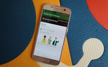 I 5 Saggi Consigli e trucchi per scaricare gratis app Android a pagamento, legalmente