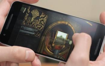 Top3 app e giochi a pagamento da scaricare gratuitamente da Amazon Underground