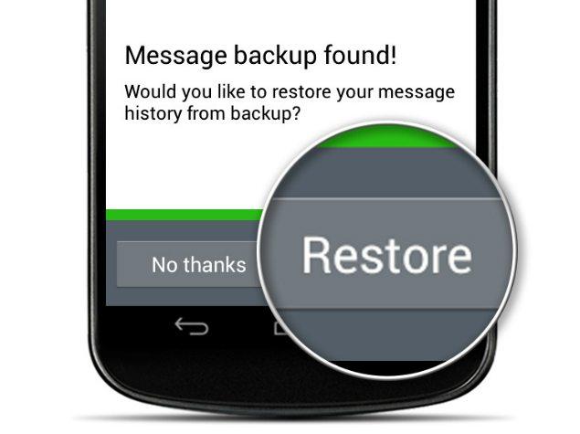 whatsapp-non-e-sicuro-5