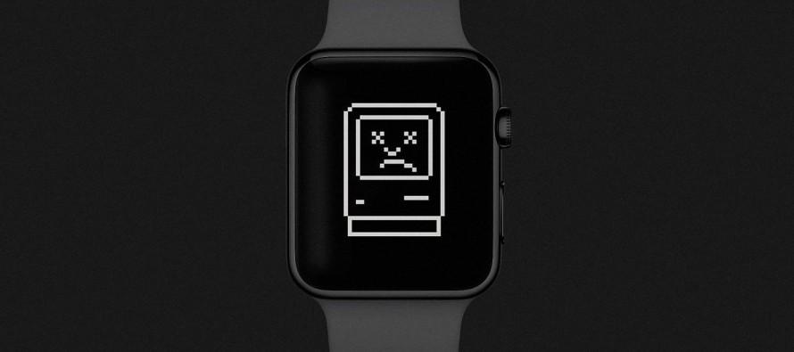 """#Applefun: """"Ci dispiace, ma non ha funzionato"""" e i 3 (molto) recenti fallimenti Apple"""
