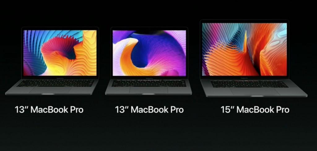 macbook-pro-fallimenti-1