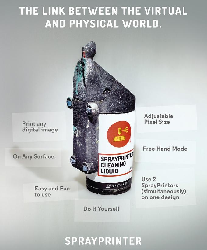 sprayprinter-kickstarter-1