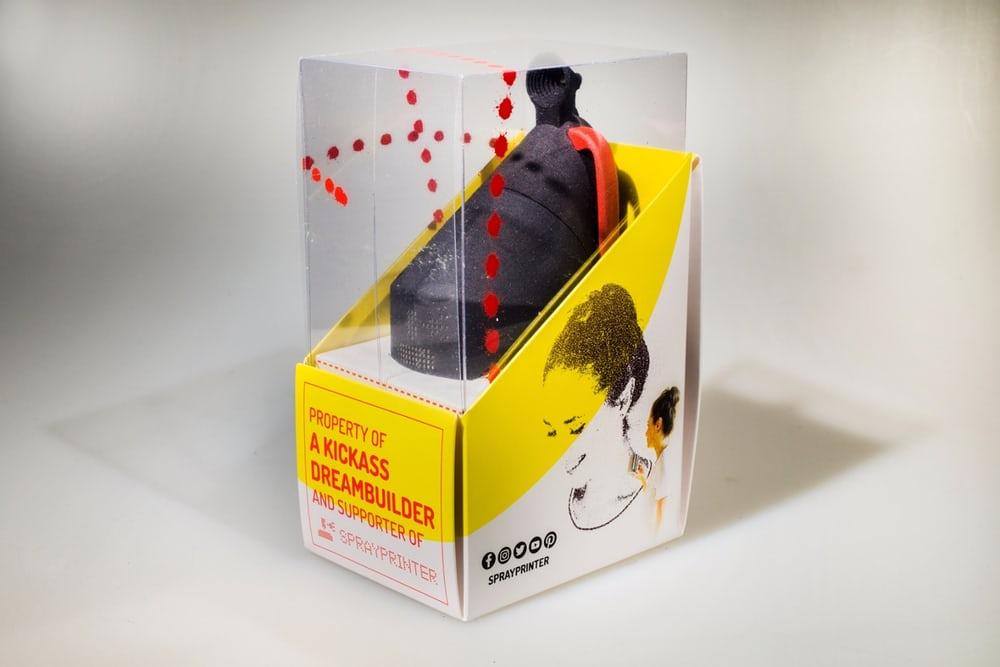 sprayprinter-kickstarter-8