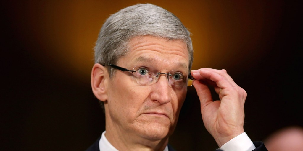 trump-apple-iphone-1