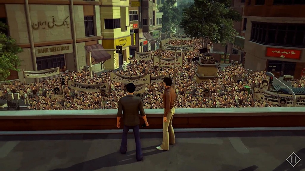 1979-Revolution-Black-Friday-Android-Game-2
