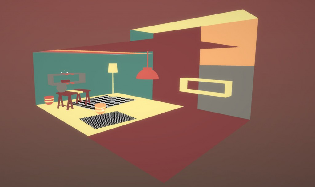 Empty-Android-Game-2