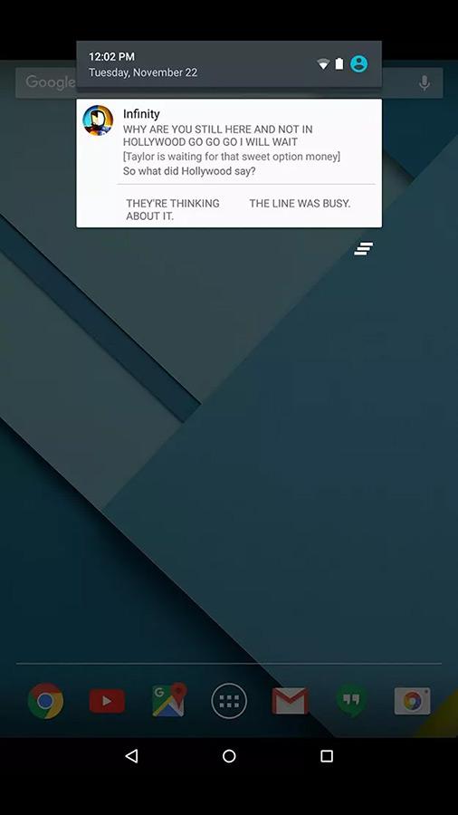 Lifeline-Halfway-to-Infinity-Android-Game-2
