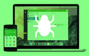 Scoperta una vulnerabilità di AirDroid, 50 milioni di device potenzialmente in pericolo
